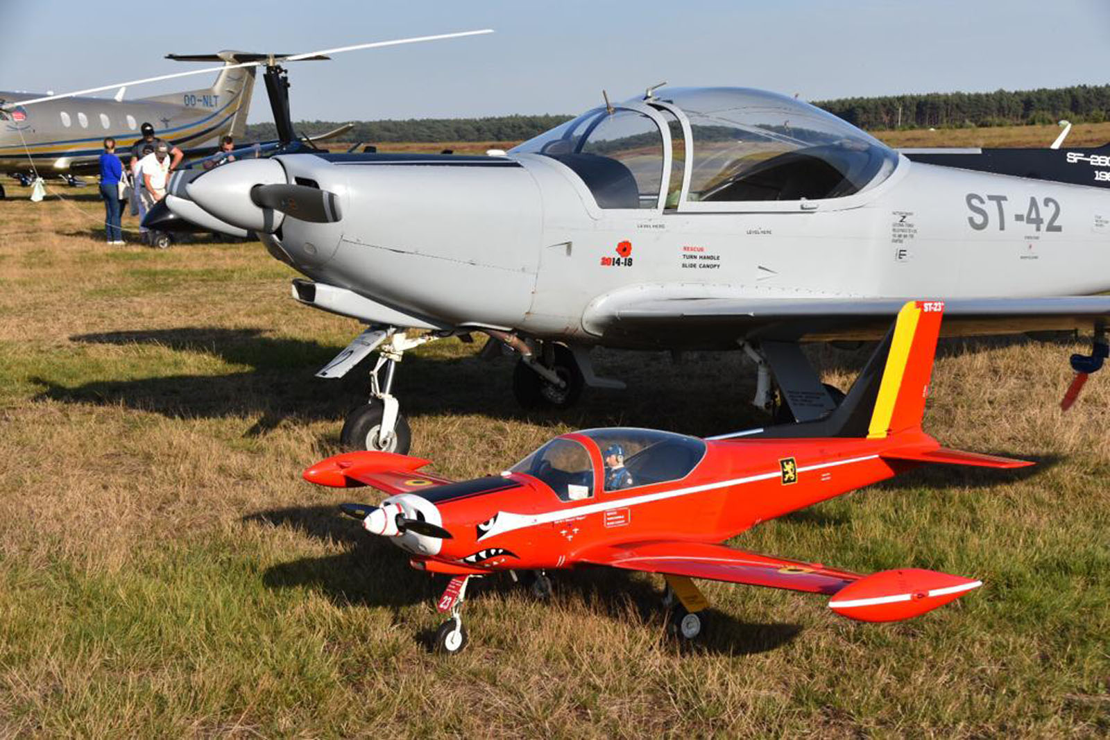 Sanicole-Airshow-15Sep19-MartinGillet (1)