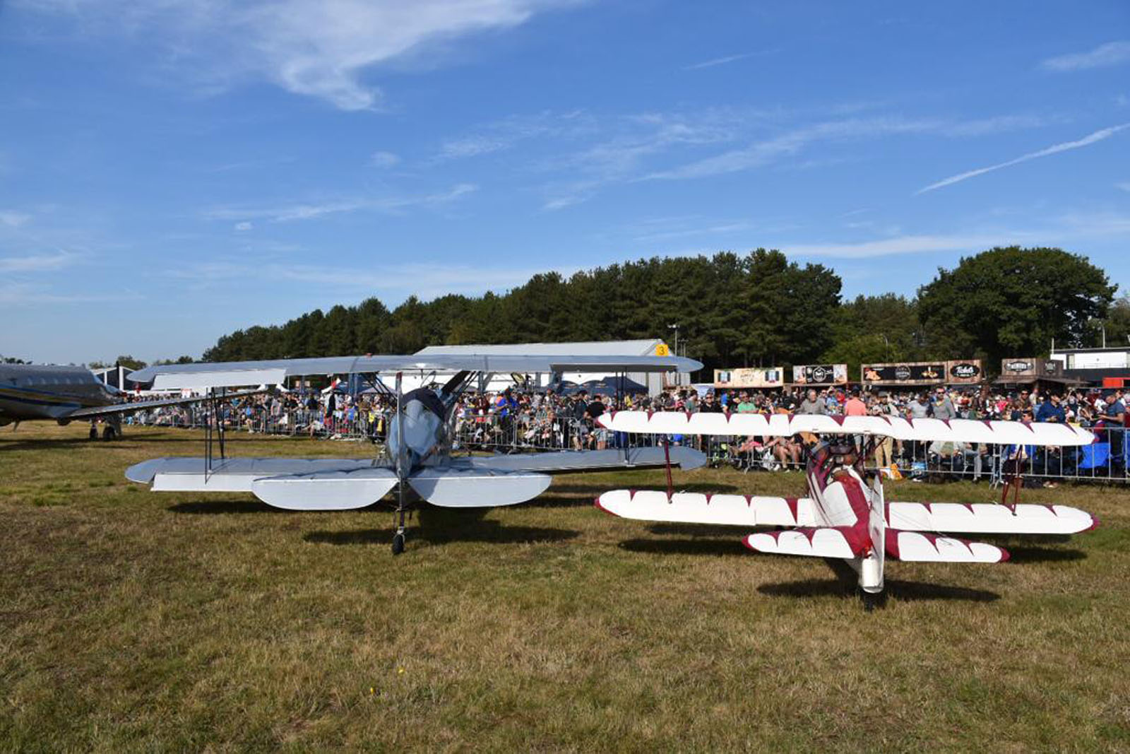 Sanicole-Airshow-15Sep19-MartinGillet (4)