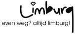 Promotioneel logo Limburg